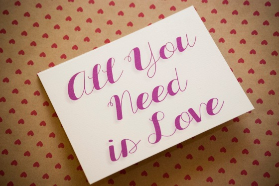 all you need_25