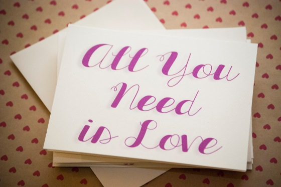 all you need_31