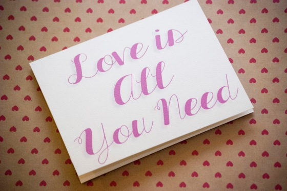 love is all you need_41